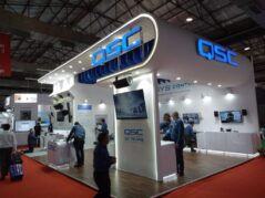 leading exhibition company in india